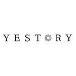 YESTORY-LOGO-BLACK-V01A