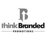 logo think branded