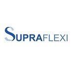 supraflexi