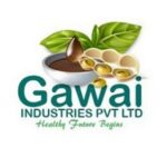 gawai pvt
